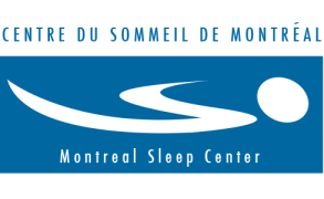 Montreal Sleep Center – Sleep Apnea and Snoring Clinic