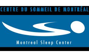 MontrealSleepCenter.com