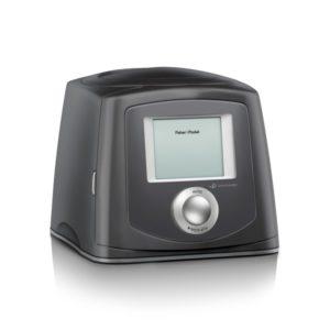 F&P-Icon+Auto-CPAP